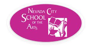 Nevada_Ars