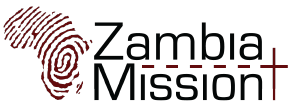 Zambia-Logo-Red-01