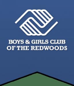 boys_girls_redwood