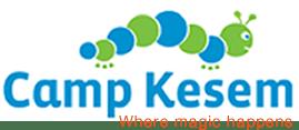 camp_kesem
