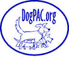dog_pac