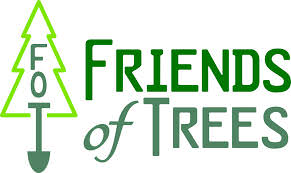 friends_trees