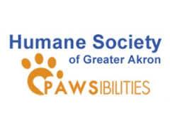 humane_akron
