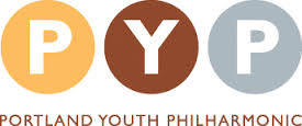 port_youth_phil