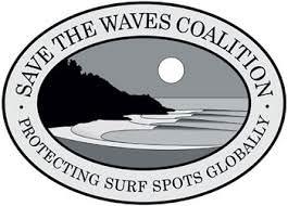 save_waves